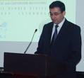 Dr. Savaş Alpay, Director General, SESRIC