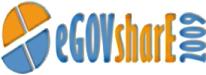 eGOVsharE2009