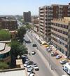 Sudan - Khartoum