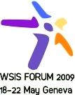 WSIS Forum 2009